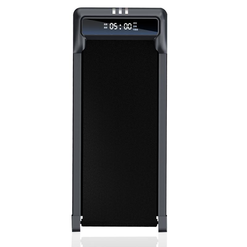 Ronix ST3711 Free Installation High Quality Treadmill Home Fitness Equipment Walking Pad