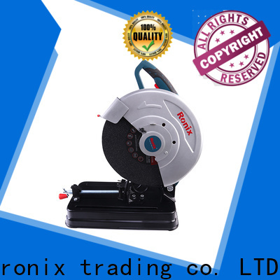 Ronix Tools New buy cut off saw suppliers for metal