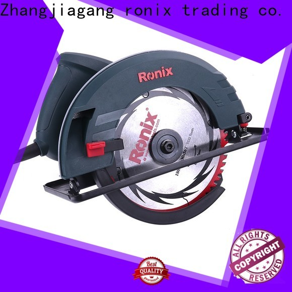 Ronix Tools tools power tool supply company for wood carving