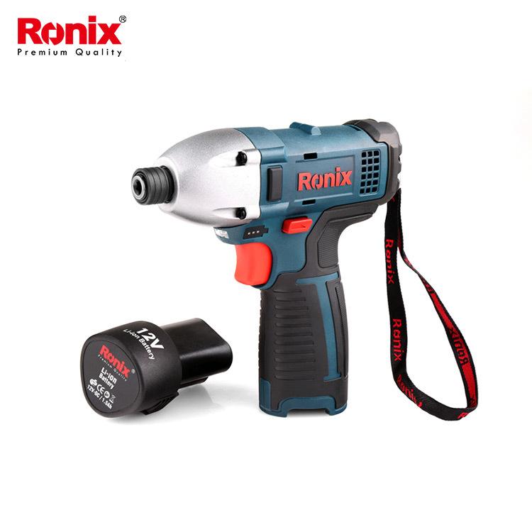 Ronix Tools Array image57