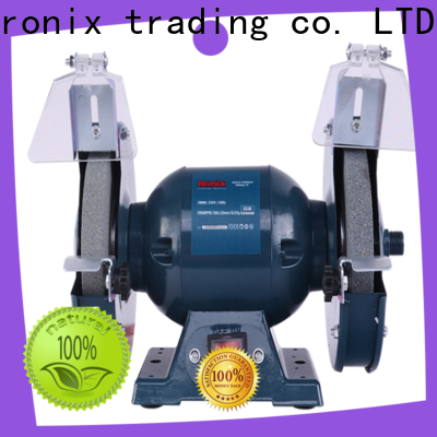 Ronix Tools belt bench grinder extension suppliers for cutting metal