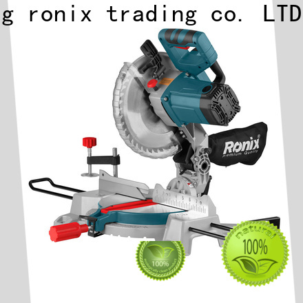 Ronix Tools electric drill tools supply for gardening